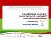 9-Paturage_tournant_C-Geyl_G-Mathieu.pdf - application/pdf