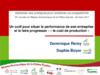 10-Coût_de_prod_CE_D-Remy.pdf - application/pdf