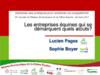 12-les_entreprises_qui_se_démarquent.pdf - application/pdf