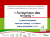 13-Témoignage_L-Fournier.pdf - application/pdf