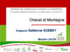 14-Témoignage_G-Guebey.pdf - application/pdf