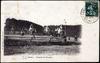 Saumur - Courses de Varrains