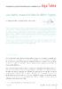 17469 - application/pdf