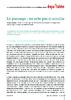 17478 - application/pdf