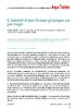 17479 - application/pdf