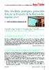 17480 - application/pdf