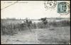 Saumur - Saut du Bull Finchs-Breil