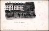 Carrousel de Saumur.