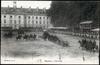 Saumur - Carrousel