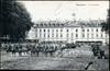 Saumur - Le Carrousel