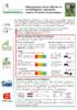 17481_Dépliant équi-pâture économie - application/pdf