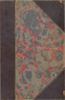 CAHU_THEO_CRITT_A_SAUMUR_1889.pdf - application/pdf