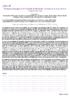 17491 - application/pdf