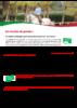 17540-2 - application/pdf