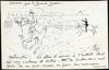 Saumur après la Grande Guerre