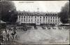 Saumur - Carrousel 1907