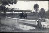 Saumur - Ecole de Cavalerie - Brook du Breil