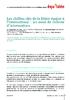 17542 - application/pdf