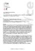 JRE2015_Rochais.pdf - application/pdf