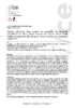 JRE2015_Collas_Poster.pdf - application/pdf