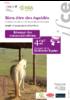 17215_résumés.pdf - application/pdf