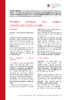 Pages_36-39_de_cR_des_interventions_-_equi-meeting_marechalerie_2017.pdf - application/pdf