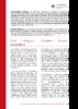 Pages_32-33_de_cR_des_interventions_-_equi-meeting_marechalerie_2017.pdf - application/pdf
