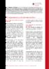Pages_29-30_de_cR_des_interventions_-_equi-meeting_marechalerie_2017.pdf - application/pdf