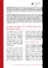 Pages_26-28_de_cR_des_interventions_-_equi-meeting_marechalerie_2017.pdf - application/pdf