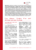 Pages_24-25_de_cR_des_interventions_-_equi-meeting_marechalerie_2017.pdf - application/pdf