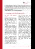 Pages_16-20_de_cR_des_interventions_-_equi-meeting_marechalerie_2017-4.pdf - application/pdf