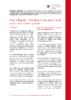 Pages_9-10_de_cR_des_interventions_-_equi-meeting_marechalerie_2017.pdf - application/pdf