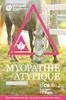 17550_IFCE_Dépliant_Myopathie_atypique_octobre 2017 - application/pdf
