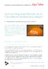 17552 - application/pdf