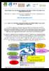 17554 - application/pdf