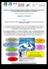 17555 - application/pdf