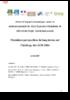 17567 - application/pdf