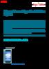 17602 - application/pdf