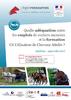 17629 - application/pdf
