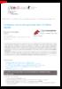 17634 - application/pdf