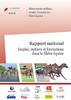 17636 - application/pdf