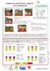 17642 - application/pdf