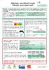 17644 - application/pdf