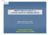 17672 - application/pdf