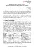 neVeuX-68-74_1.0.0.pdf - application/pdf