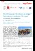 17699 - application/pdf