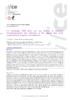 17709_Communication Claire Neveux - application/pdf