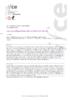 17711_Communication Anne Duittoz - application/pdf