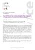 17718_Communication Pauline Martin - application/pdf