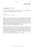 17719_Communication Claire Scicluna - application/pdf